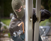 burglary-damage-repairs-london