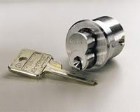 domestic-london-locksmiths