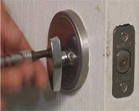 lock-repair-london-locksmiths