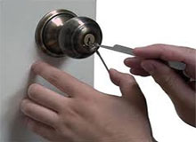 london locksmiths lock picking